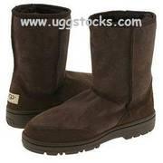 Ugg Ultra Short Ugg 5225 , sale at breakdown price