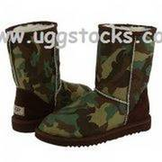 Ugg Classic Short Boots 5825, sale at breakdown price