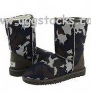 Ugg Classic Short Boots 5825 , sale at breakdown price