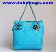 Thousands of brand bags at www.takebags.com