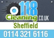 Sheffield Carpet Cleaning
