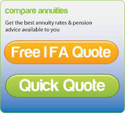 Annuity | Annuity Rates | Annuity Quotes