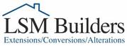 LSM Builders