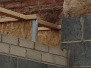 AS & OW builders