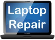 Cheap & Best Laptop Repair in Sheffield..