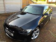 2009 Bmw 330 2009 BMW 330D M SPORT