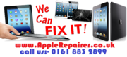 Best Apple iPad Screen Repair Sheffield With low price..