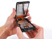 Branded Mobile Phones Repair in Sheffield with Low price..