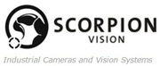 Buy New Range of Motorised Zoom Camera at Scorpionvision