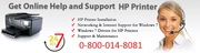 HP Printer Technical Support Number 0-800-014-8081 (toll free) in UK