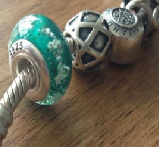 Memorial Jewellery UK