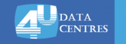 4U Data Centres Is Here To Offer You the Best Hosting Services