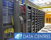 Worried About Your Data Backup Problem in Sheffield? Contact Us
