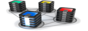 Making Data Centre Hosting easy with 4U Data Centres