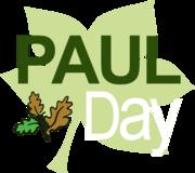 Paul Day Tree Specialist