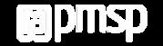 PMSP Estate Agent Software and Website Design