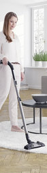 Reliable Office Cleaning Services in Leeds and Sheffield