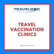 Sheffield Travel Clinic – affordable vaccines at short notice